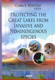 Protecting the Great Lakes from Invasive and Nonindigenous Species, , 1617281034