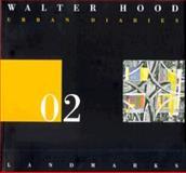 Walter Hood 9781888931037