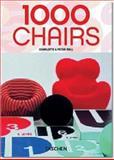 Chairs Klotz, Charlotte J. Fiell and Peter Fiell, 382284103X