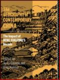 The Geography of Contemporary China, , 041500103X