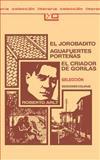 El Jorobadito 9789505811038