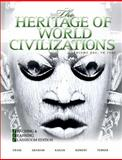 The Heritage of World Civilizations 9780205661039