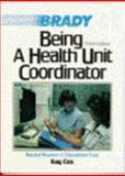 Being a Health Unit Coordinator, Cox, Kay, 0893031038