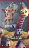 A Playdate with Death, Ayelet Waldman, 0425191044
