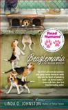 Beaglemania, Linda O. Johnston, 0425261042