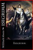 Isegrimm, Willibald Alexis, 1495461041