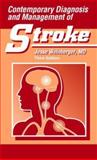 Contemporary Diagnosis and Management of Stroke, Weinberger, Jesse, 1931981043