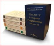 The Art of Computer Programming, Knuth, Donald E., 0321751043
