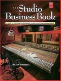 The Studio Business Book, Jim Mandell, 091837104X
