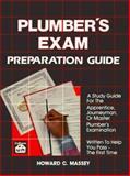 Plumber's Exam Preparation Guide 9780934041041