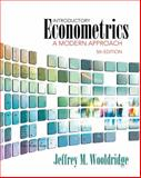 Introductory Econometrics 9781111531041