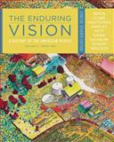 The Enduring Vision Vol. II : A History of the American People, since 1865, Boyer, Paul S. and Clark, Clifford E., 1111841047