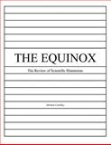 The Equinox, Vol. 1, No. 6, Aleister Crowley, 1495451046