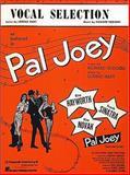 Pal Joey 9780881881042