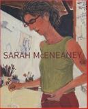 McEneaney Sarah, Claudia Gould, 0884541045