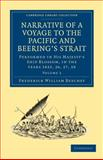 Narrative of a Voyage to the Pacific and Beering's Strait Vol. 2 : Performed in His Majesty's Ship Blossom, in the Years 1825, 26, 27, 28, Beechey, Frederick William, 1108031048