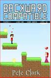 Backward Compatible, Pete Clark, 1500451045