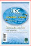 2012 IRC Turbo Tabs, ICC, 1609831047