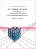 Internal Affairs : Making Room for Psychosemantic Internalism, Butler, K. L., 904815104X
