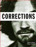 Corrections, Alarid, Leanne F. and Reichel, Philip L., 0132571048