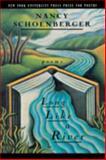 Long Like a River, Schoenberger, Nancy, 0814781047