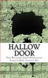 Hallow Door, Toni Williams and Cindy Hargreaves, 149369104X