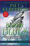 Bluefin Blues, Paul Kemprecos, 0615921043