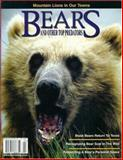 Bears : And Other Top Predators, , 097591104X