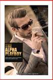 The Alpha Playboy, Christian McQueen, 1494811049