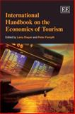 International Handbook on the Economics of Tourism, Dwyer, Diana, 1843761041