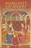 Margaret of Anjou : Queenship and Power in Late Medieval England, Maurer, Helen E., 184383104X