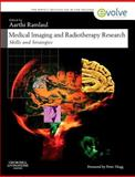 Medical Imaging and Radiotherapy Research : Skills and Strategies, , 0702031046