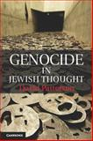 Genocide in Jewish Thought, Patterson, David, 1107011043