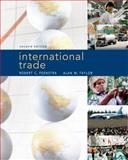 International Trade, Feenstra, Robert C. and Taylor, Alan M., 1429241047