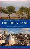 EPG Holy Land, Norman Wareham and Jill Gill, 1848251041