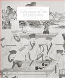 Custodians of the Scholar's Way : Chinese Scholars' Objects in Precious Woods, Flacks, Marcus, 1909631043
