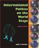 International Politics with Power Web 9780072461046