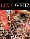 Retailing Management, Levy, Michael and Weitz, Barton A., 0073381047