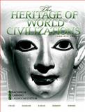 The Heritage of World Civilizations 9780205661046