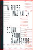 Wireless Imagination 9780262611046