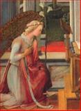 Fra Filippo Lippi : The Carmelite Painter, Holmes, Megan, 0300081049