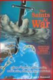 Saints at War, Frank Hammond, 0892281049