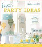 Kara's Party Ideas, Kara Allen, 1462111041