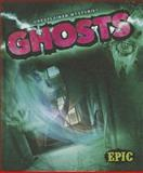 Ghosts, Nadia Higgins, 1626171041