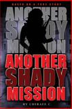 Another Shady Mission, C., Cheraee, 1940831040