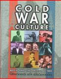 Cold War Culture, Richard A. Schwartz, 0816031045