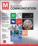 M: Business Communication with Gregg Reference Manual, Rentz, Kathryn and Lentz, Paula, 1259181049