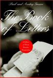 The Book of Letters, Audrey Grescoe and Paul Grescoe, 1551991047