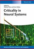 Criticality in Neural Systems, , 3527411046