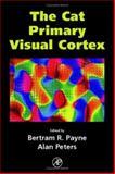 The Cat Primary Visual Cortex, , 0125521049
